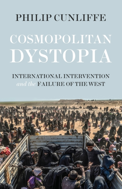 Cosmopolitan Dystopia