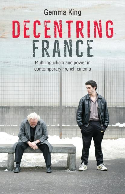 Decentring France