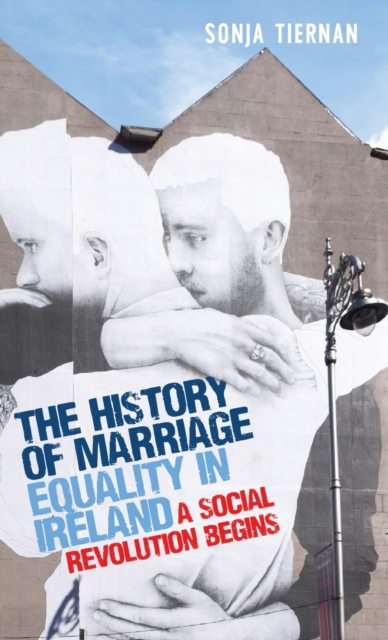 History of Marriage Equality in Ireland
