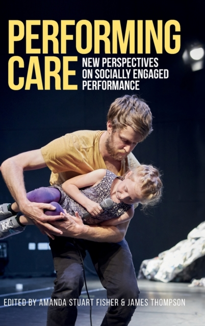 Performing Care
