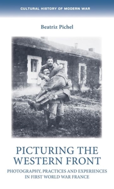 Picturing the Western Front