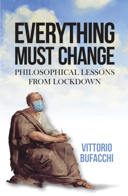 Covid-19 and the Philosopher