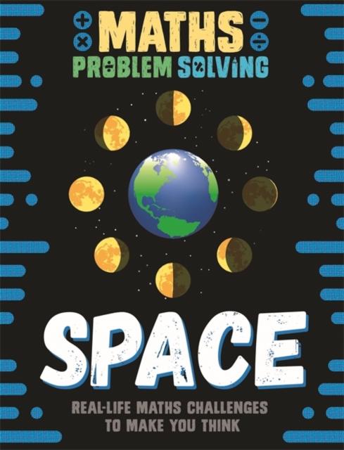 Maths Problem Solving: Space