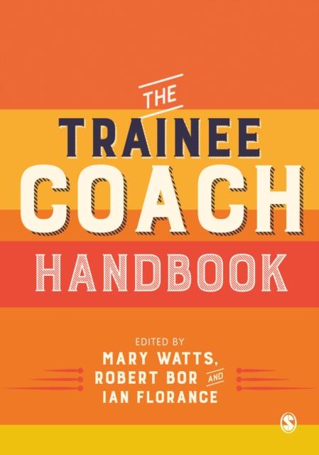 Trainee Coach Handbook