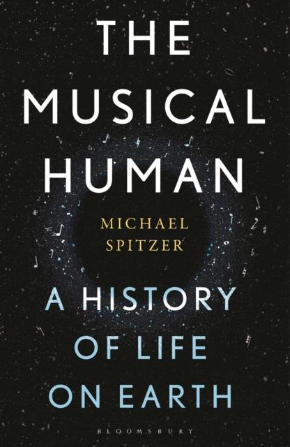Musical Human