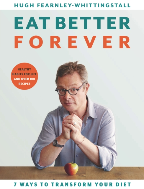 Eat Better Forever