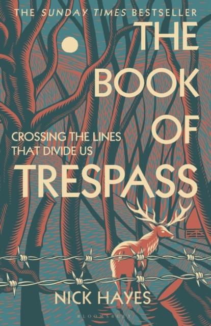 Book of Trespass