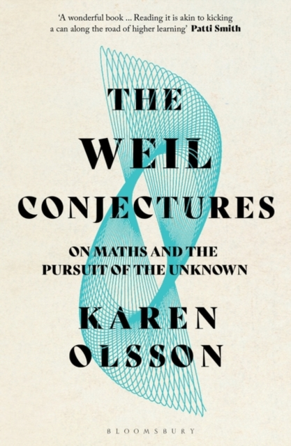 Weil Conjectures