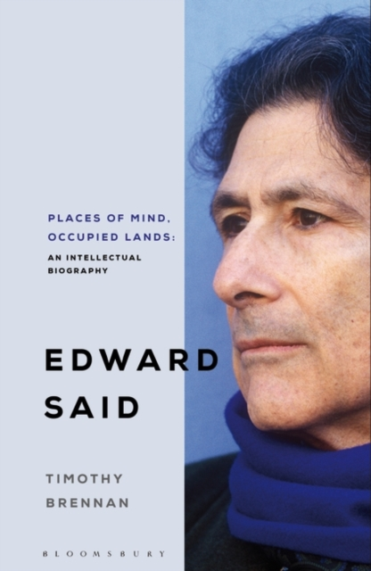 Places of Mind