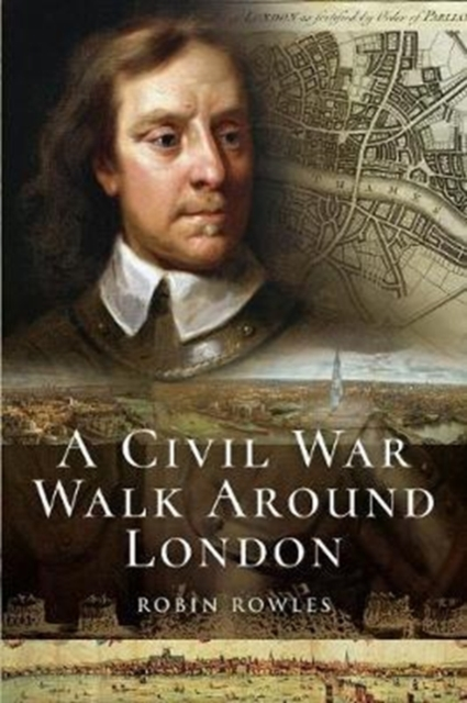 Civil War in London