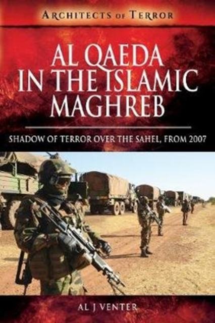 Al Qaeda in the Islamic Maghreb