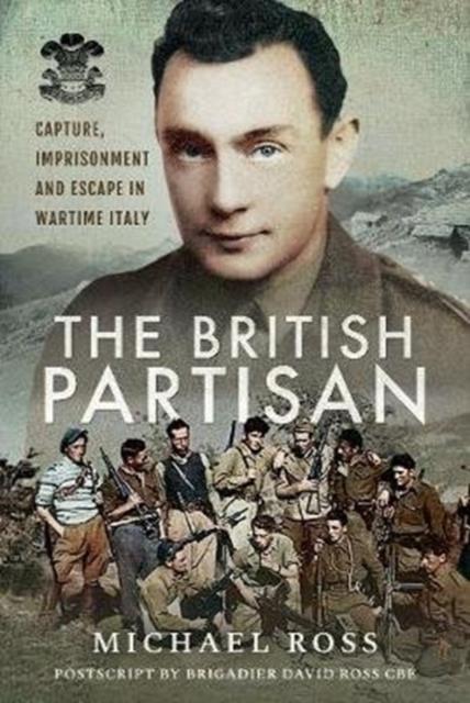 British Partisan