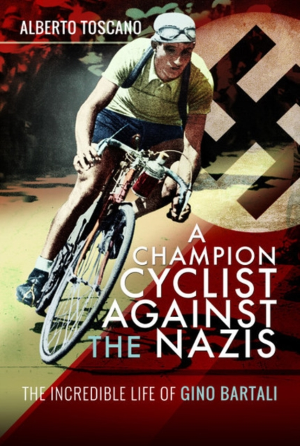 Champion Cyclist Against the Nazis