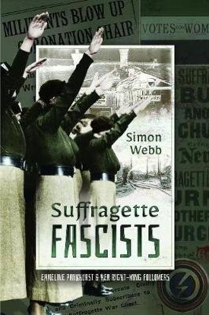 Suffragette Fascists