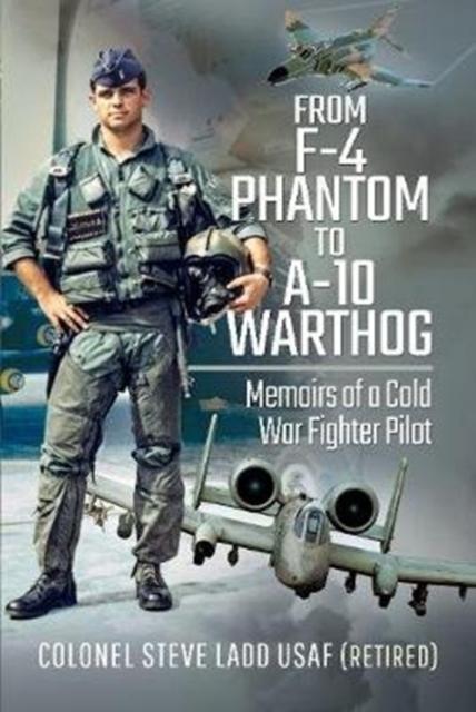 From Phantom to Warthog