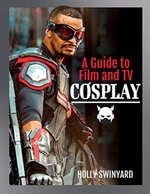 Guide to Film and TV Cosplay