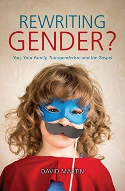 Rewriting Gender?