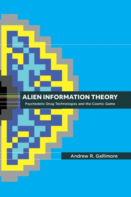 Alien Information Theory