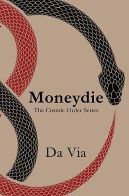 Moneydie