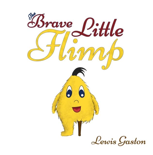 Brave Little Flimp