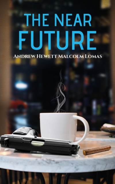 Near Future