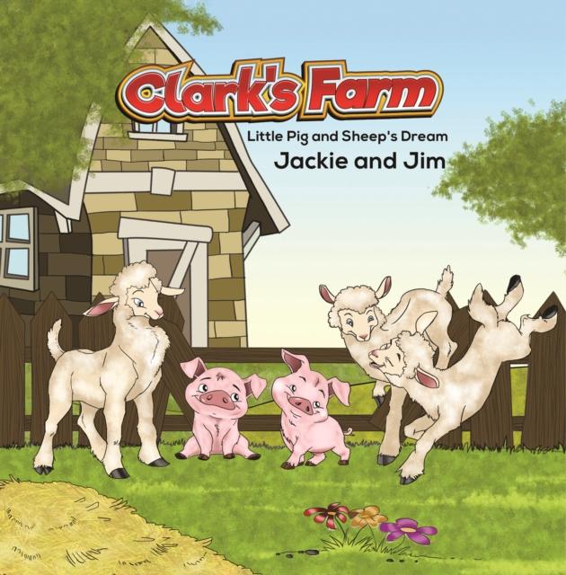 Clark's Farm