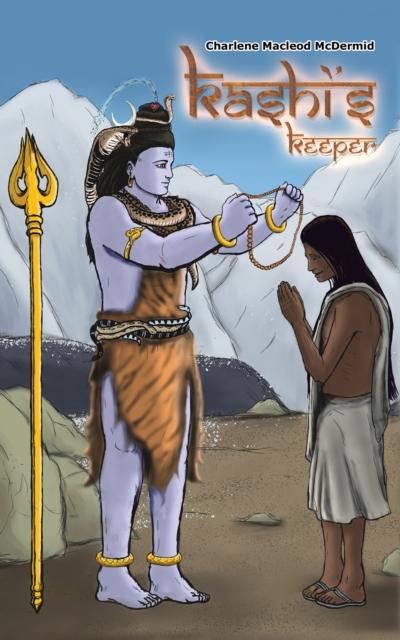 Kashi's Keeper