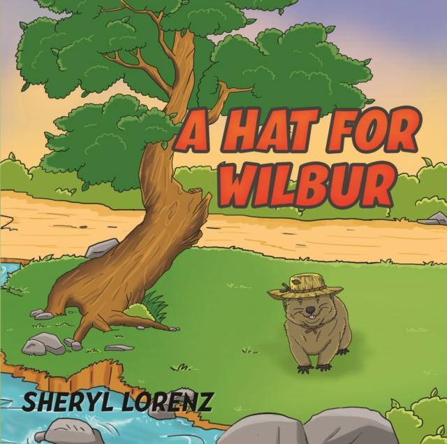 Hat for Wilbur