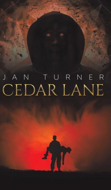 Cedar Lane