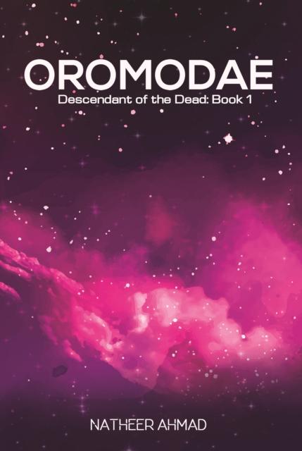 Oromodae