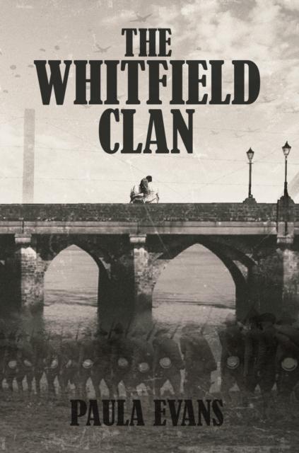 Whitfield Clan