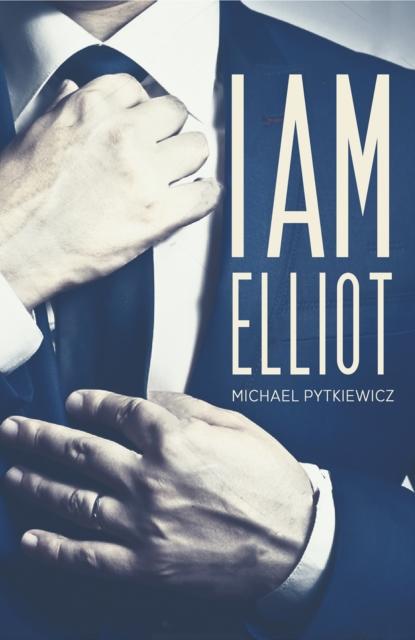 Am Elliot