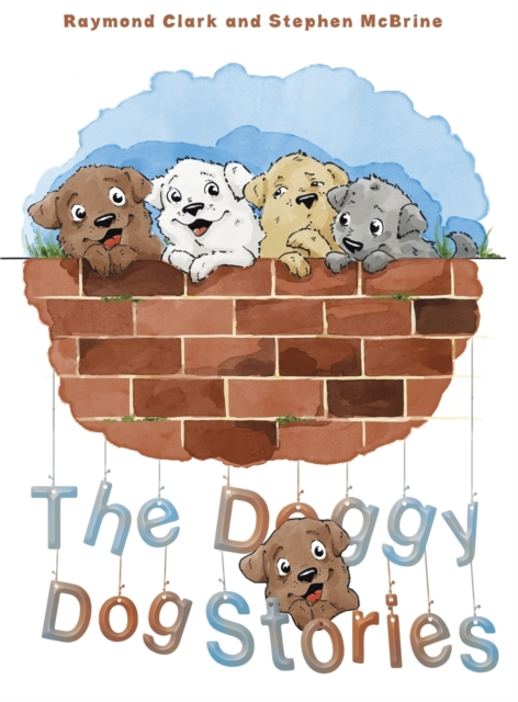 Doggy Dog Stories