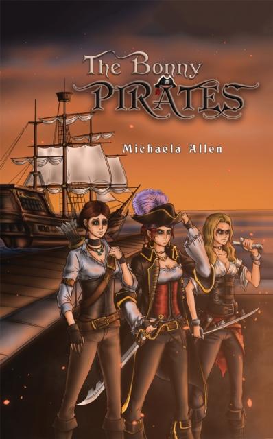 Bonny Pirates