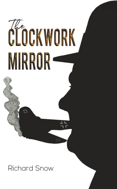 Clockwork Mirror