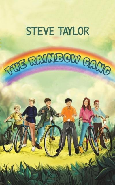 Rainbow Gang