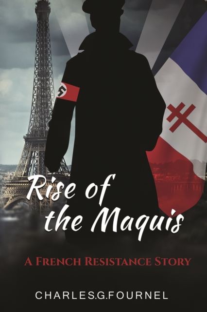 Rise of the Maquis