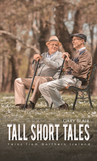 Tall Short Tales