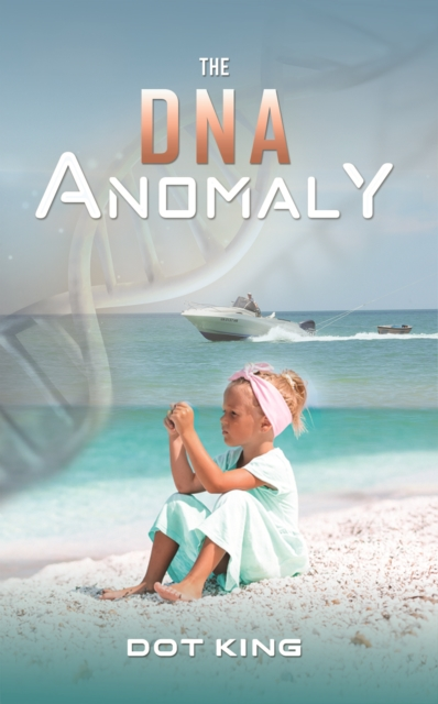 DNA Anomaly