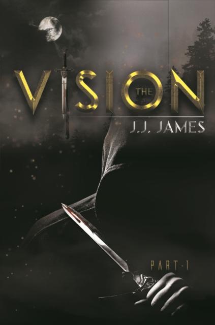 Vision: Part 1