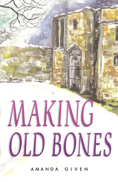 Making Old Bones