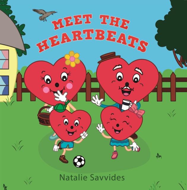 Meet The Heartbeats