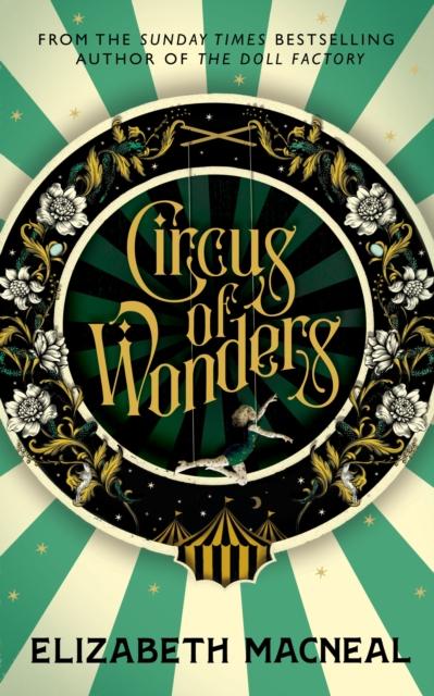 Circus of Wonders