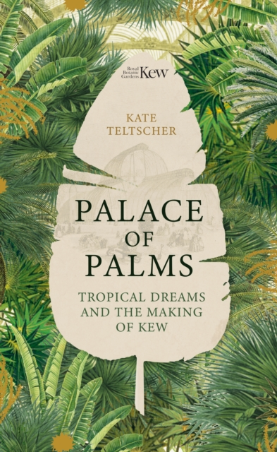 Palace of Palms