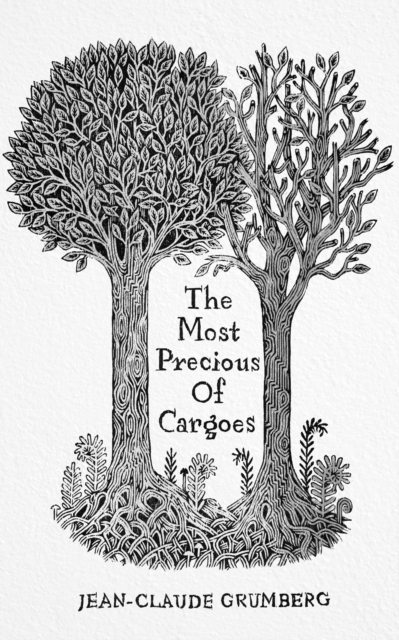 Most Precious of Cargoes