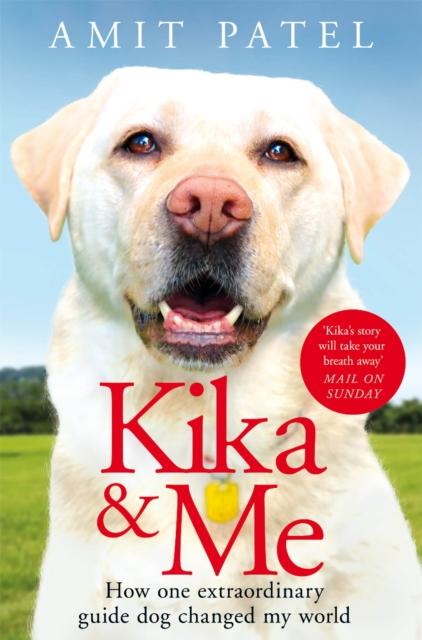 Kika & Me
