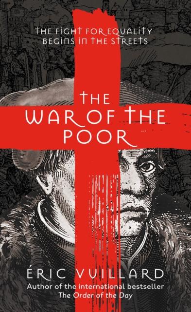 War of the Poor