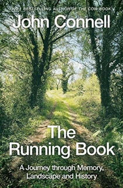 Running Book