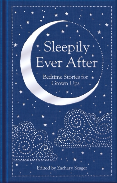 Sleepily Ever After