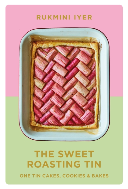 Sweet Roasting Tin